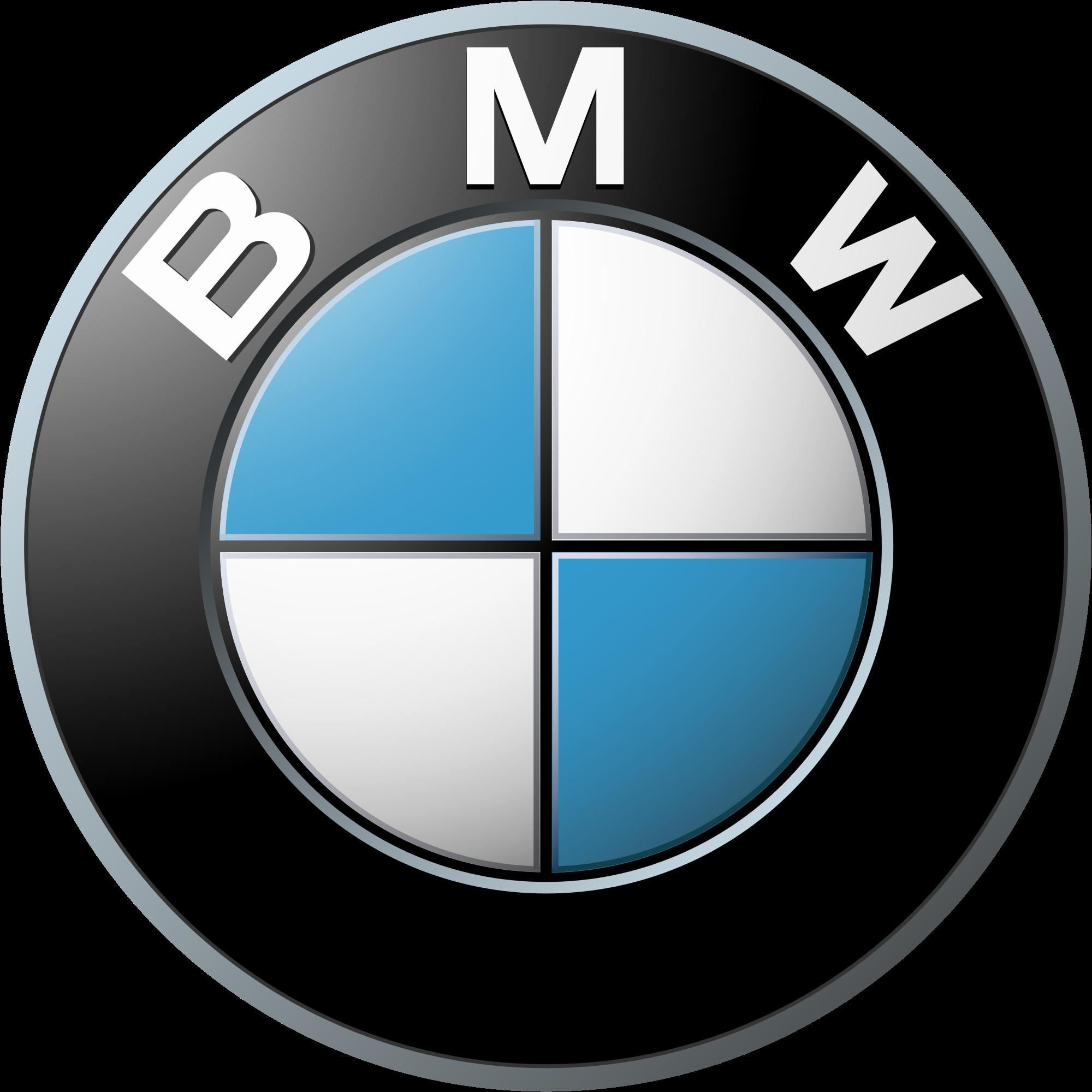 BMW España