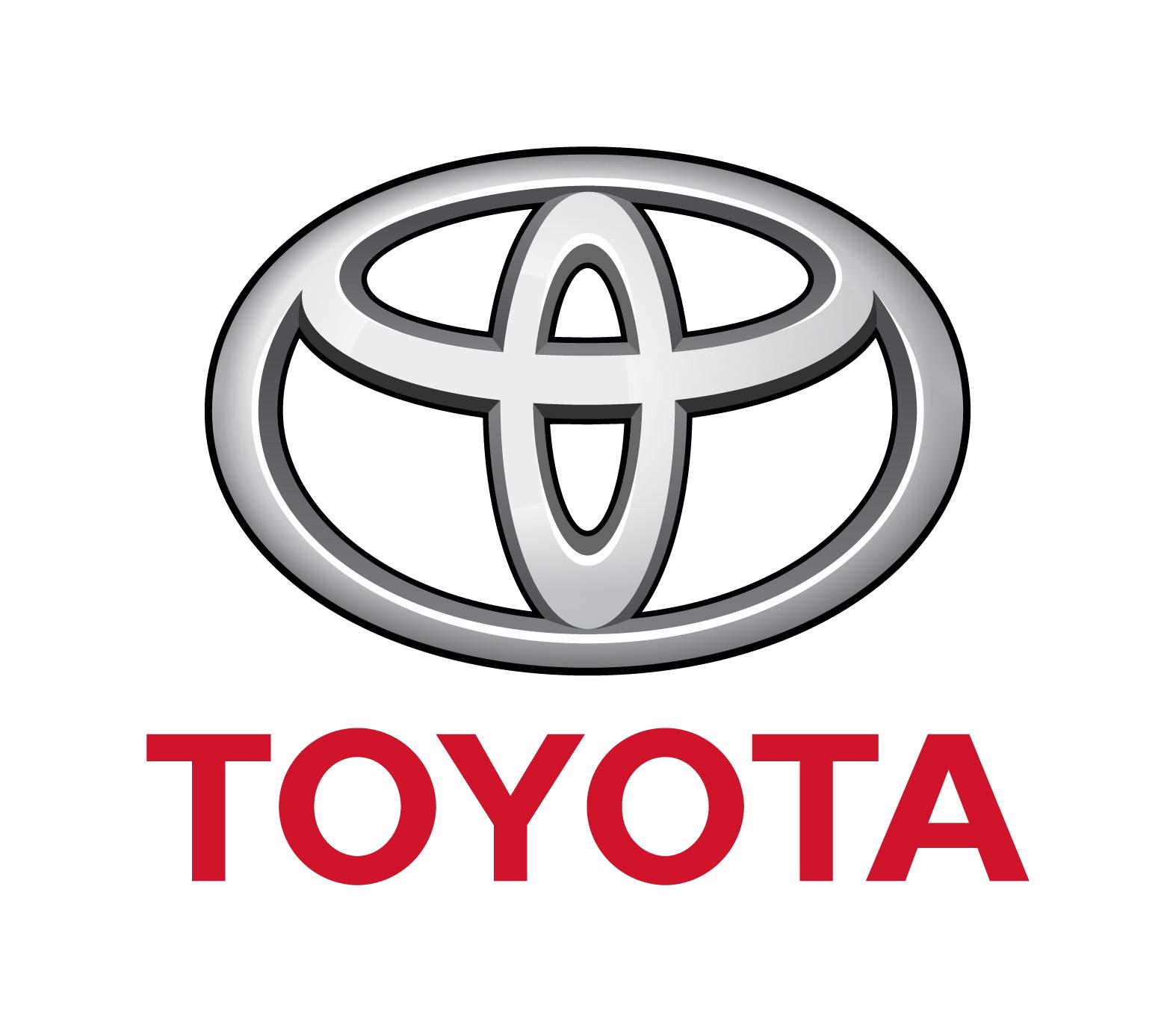 Toyota Spain