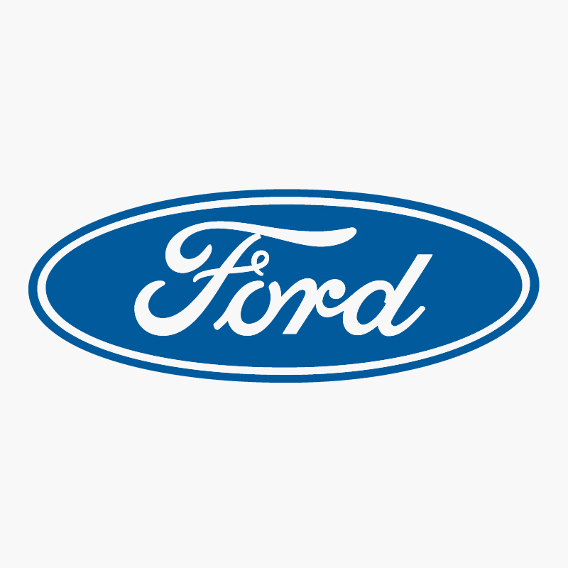 Ford Spain