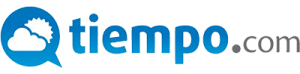 Tiempo.com