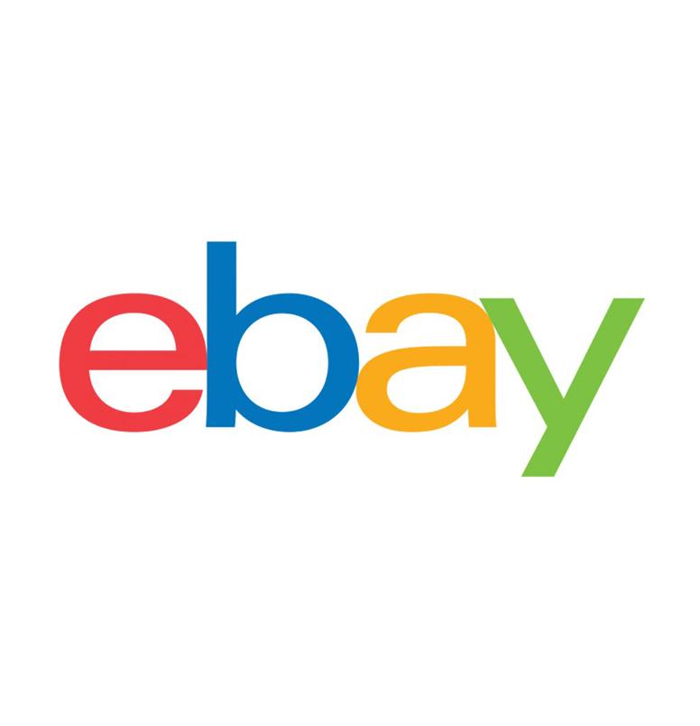 eBay España e Italia