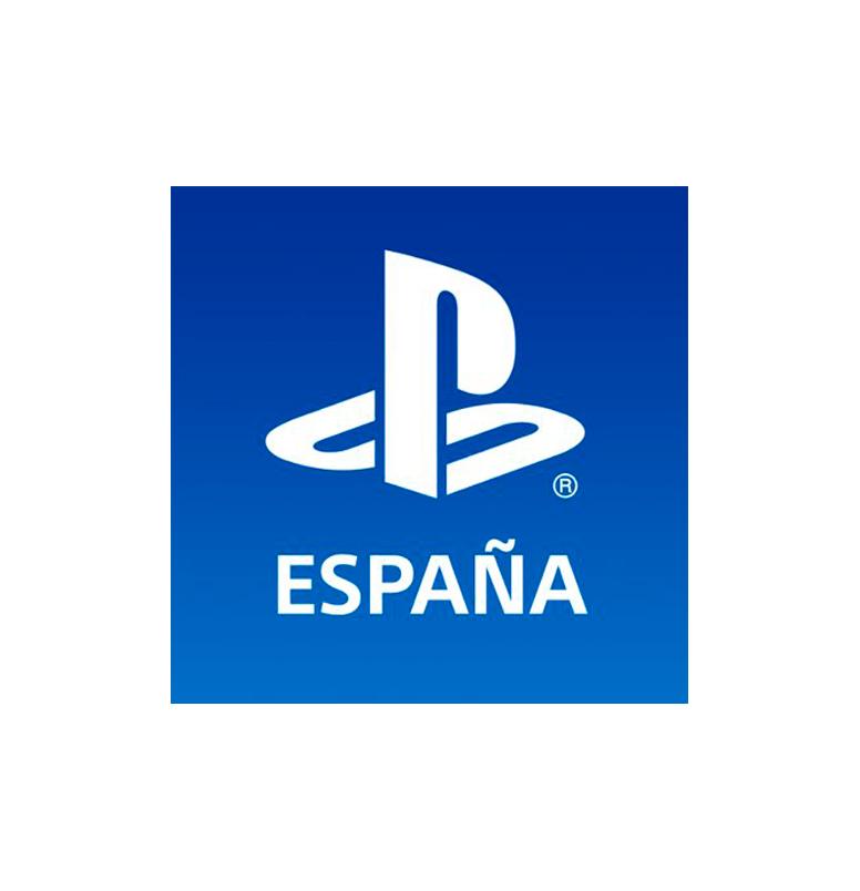 Sony PlaySation