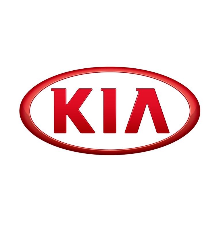 Kia Motors Iberia