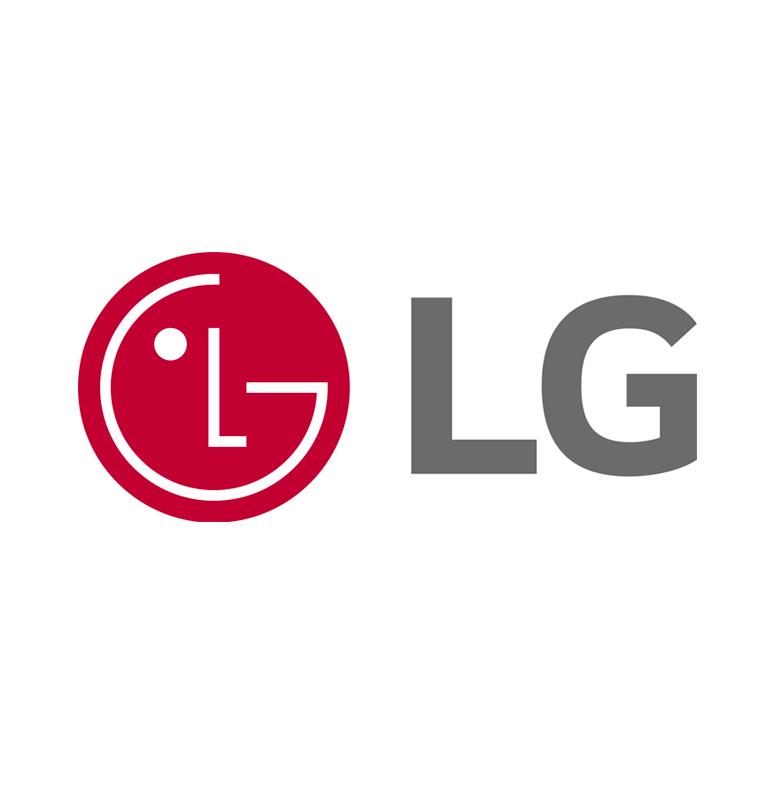 LG España