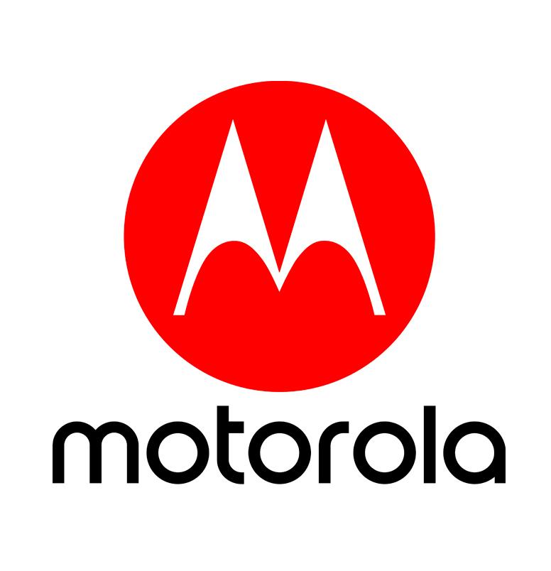 Motorola España
